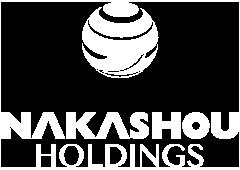NAKASHOU HOLDINGS